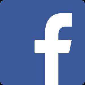 square-facebook-512